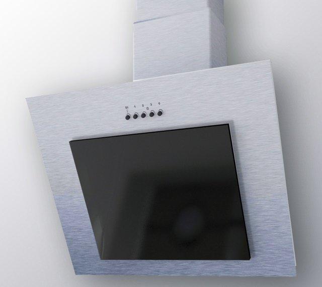 Вытяжка Lex Mini 600