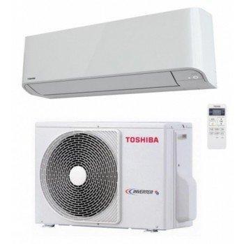 Toshiba RAS-05BKV-E