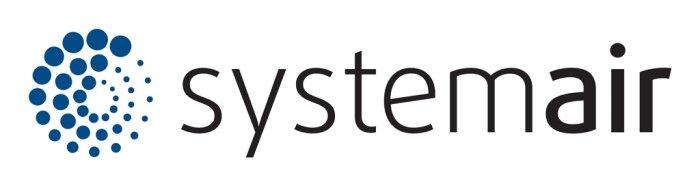 Компания Systemair