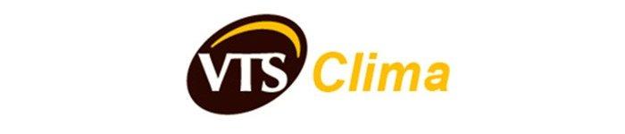 Компания VTS Clima