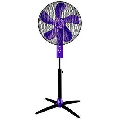 Домашний вентилятор