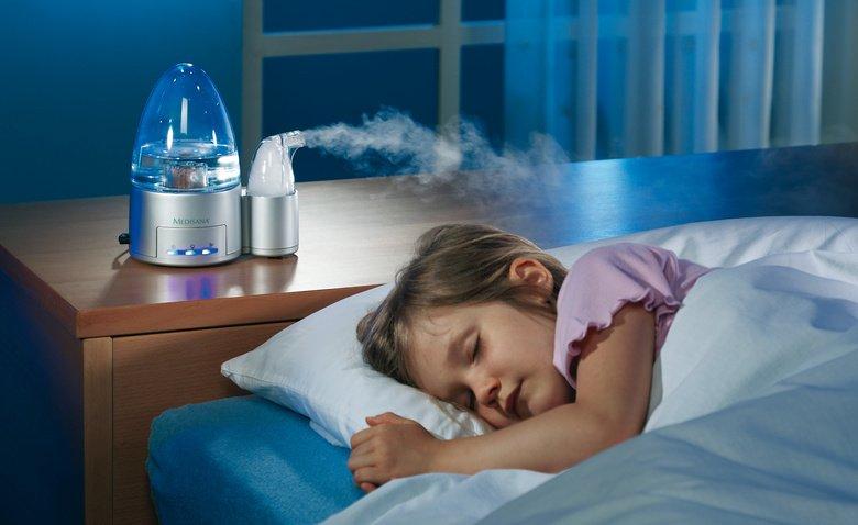 Картинки по запросу увлажнитель воздуха с аромамаслами фото