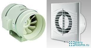 Картинки по запросу канальные вентиляторы для вытяжки фото