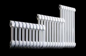 Какие лучше биметаллические радиаторы отопления
