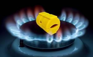 Экономия газа при отоплении частного дома нелегально