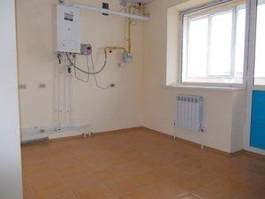 Индивидуальное отопление в квартире своими руками