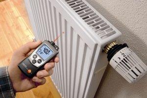 Чем измерить влажность воздуха в квартире