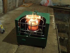 Печь на солярке для гаража купить купить реечный замок для гаража в ульяновске