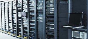 Рассчитать тепловыделение серверного оборудования